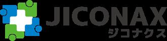 JICONAX